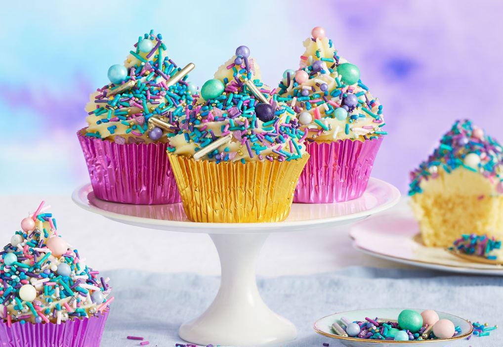 Cupcakes101