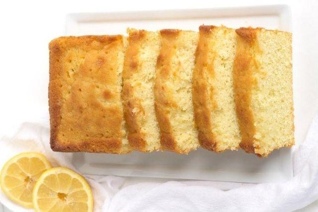 Teacakes recipes